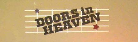DOORS in HEAVEN.jpg